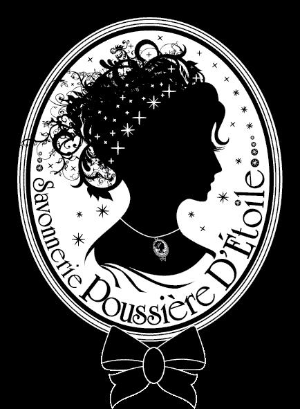 Poussière D'Étoile